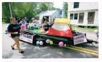 Parade photo2 001